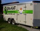 Gra-Kat Training