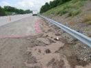 Gra-Kat Highway
